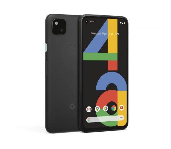 De-ce-smartphone-ul-Google-Pixel-4a-e-atat-de-ieftin