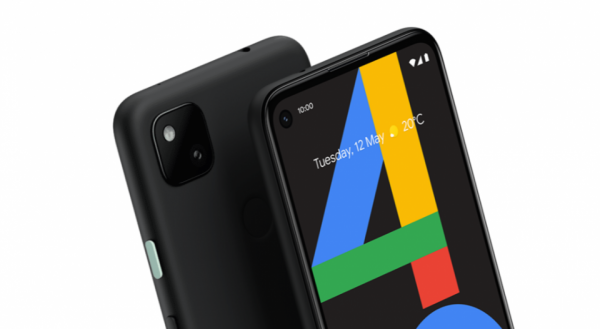 Google-Pixel-4a-1-960×526
