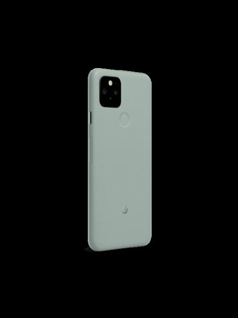 pixel5sage1