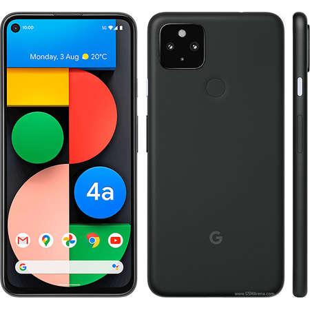 telefon-mobil-google-pixel-4a-5g-128gb-6gb-ram-just-black-907608