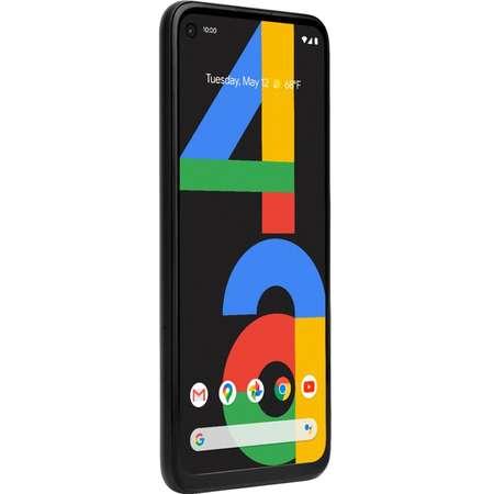 telefon-mobil-google-pixel-4a-5g-128gb-6gb-ram-just-black-907610