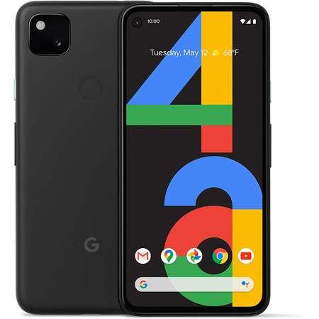 telefon-mobil-google-pixel-4a-5g-128gb-6gb-ram-just-black-907611